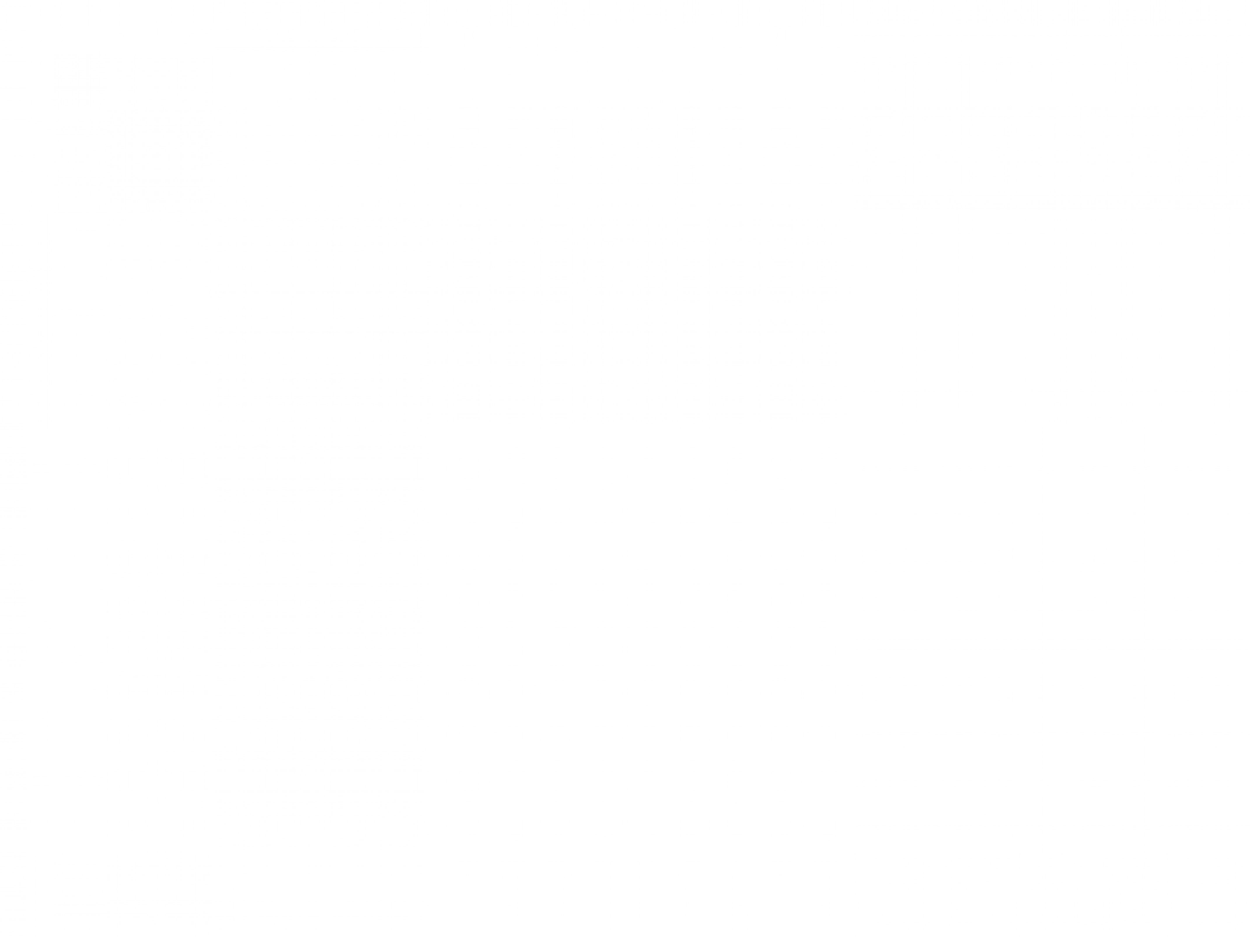 DSCF5442